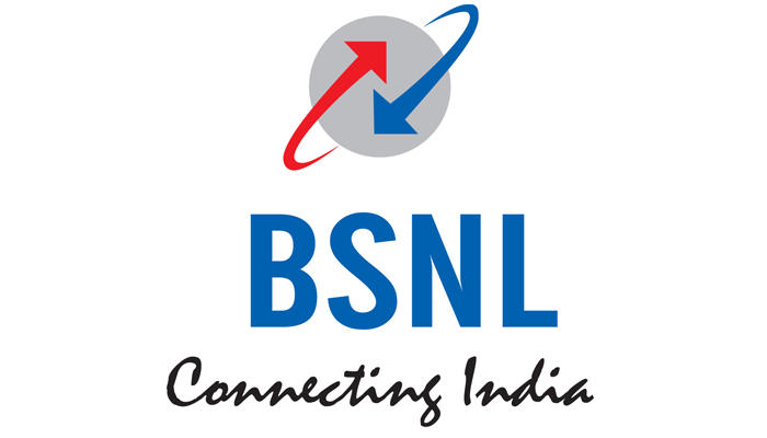 BSNL counters Reliance Jio with three fresh plans | Check here