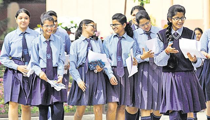 CBSE directs affiliated schools not to sell books, uniforms, stationery