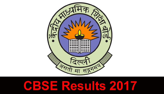 CBSE class 10, class 12 results 2017 delayed; check dates here