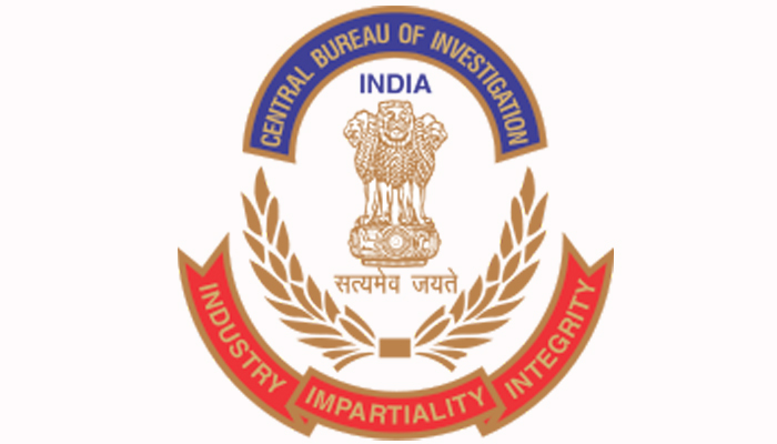 CBI likely to quiz three UP IAS officers over illegal mining in Hamirpur