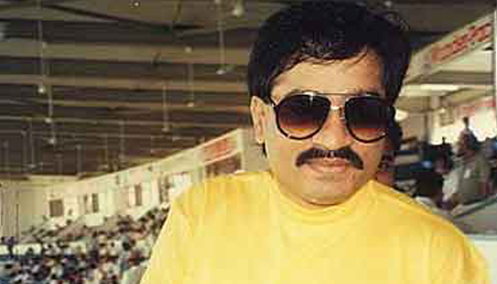 Dawood Ibrahim critical after suffering heart attack, claim media reports