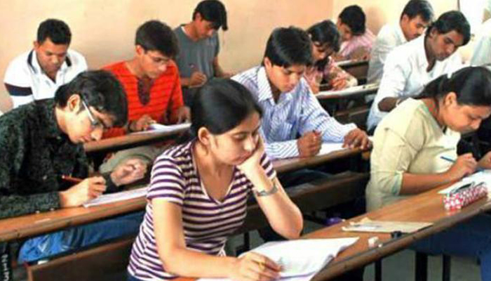 UPSC Engineering Services Main Exam 2017 admit cards released on upsc.gov.in