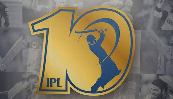 IPL 2017: Full schedule, teams, date and time