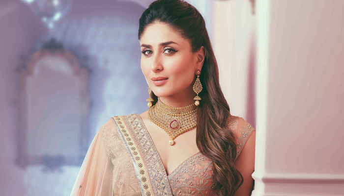 OMG! Kareena Kapoor will charge this much for a single movie?