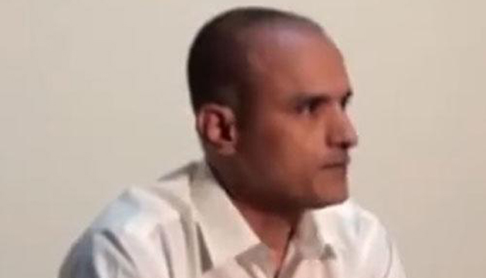 Pakistan may refuse to accept ICJs order in Kulbhushan Jadhav case