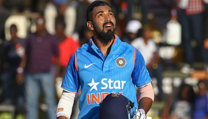 After IPL, KL Rahul likely to miss ICC Champions Trophy