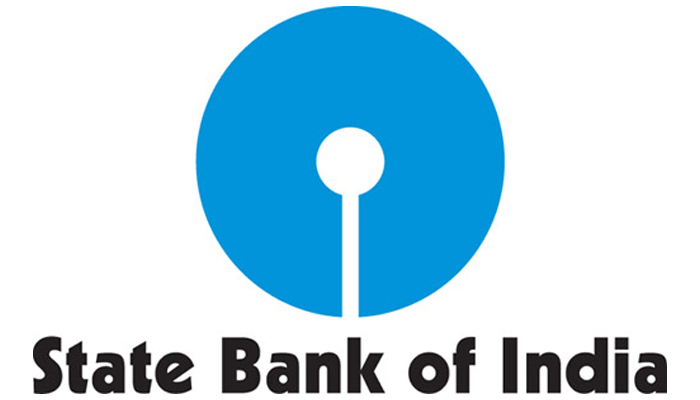 SBI PO 2017 Admit Cards: Check all important dates and details