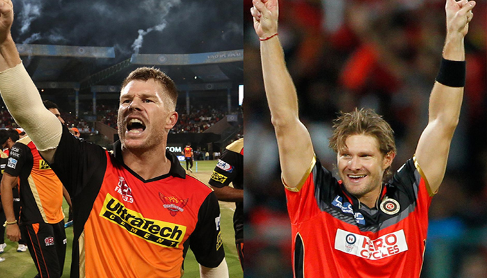 SRH to win today's game against RCB, predictsastrologer