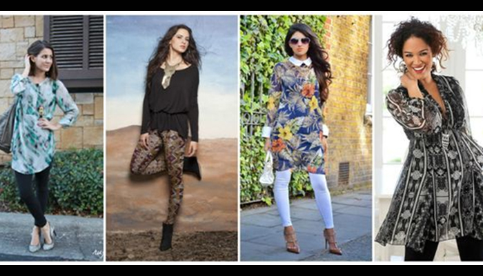 Office going girls: Choose wardrobe smartly to beat the heat!