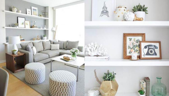 Make your home summer ready with these simple effects!