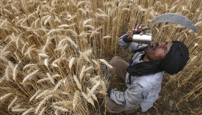 Single window system in agriculture proposed by the Centre