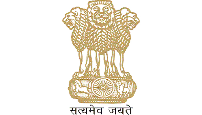 UP Government transfers 41 IAS officers, check complete list here