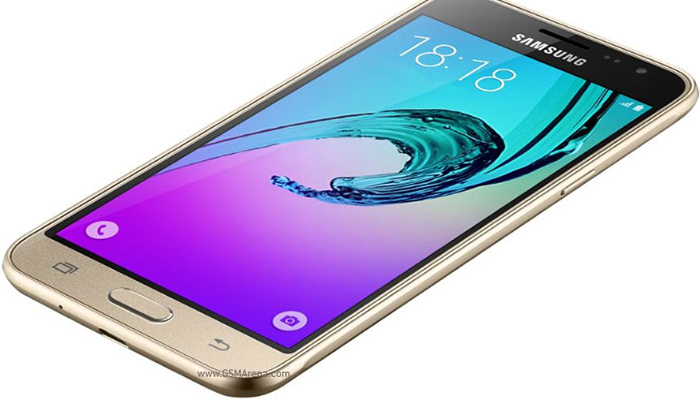 Samsung unveils Galaxy J3 Pro on Paytm Mall, check features