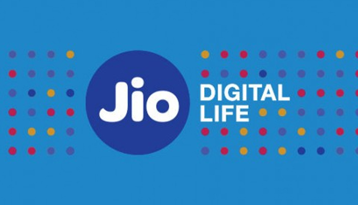 Reliance Jio withdraws Summer Surprise plan after TRAI advisory
