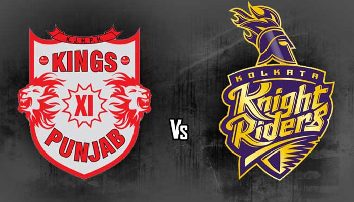 IPL 10: KKR vs KXIP Preview | Live Streaming available on hotstar.com