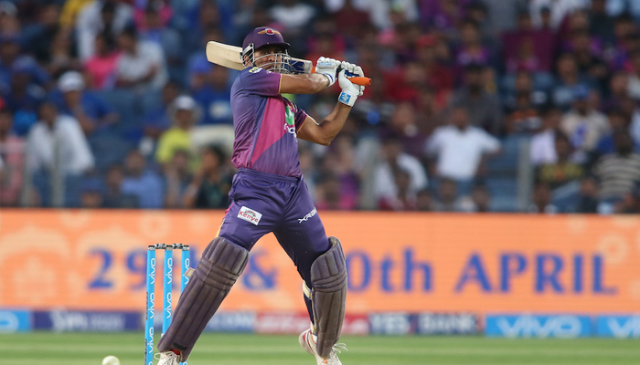 IPL 10 RPS vs SRH: The return of finisher Dhoni hurts Hyderabad by 6 wickets