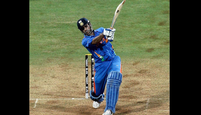 Never underestimate MS Dhoni: Warne's apparent reply to Ganguly