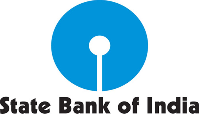 SBI to provide substantial loan to developers to boost morale