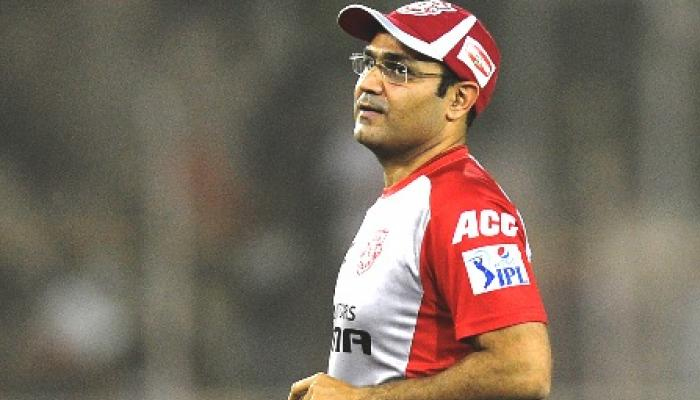 Sehwag wants Pujara to transform for T20 Cricket, hails Amla