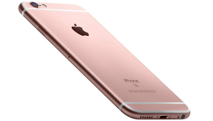 Apple begins production of iPhone SE model in India