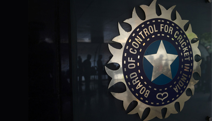 BCCI forms 4-member committee to finalise assistant coaches