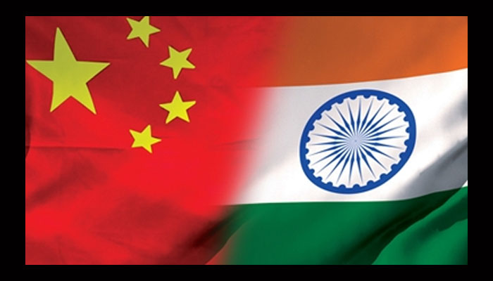 India may skip Chinas mega Belt and Road forum | Neighbours participating