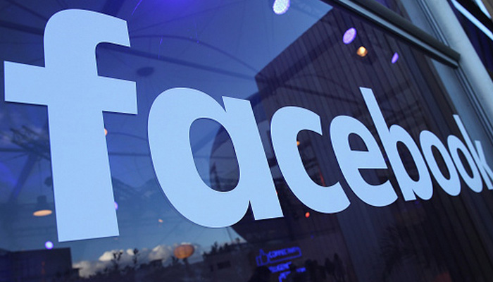 Facebook testing products to help people discover local news