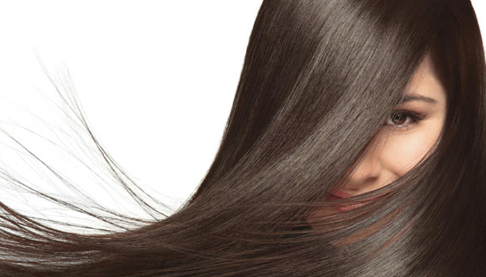 Essential tips for hair care in scorching summer