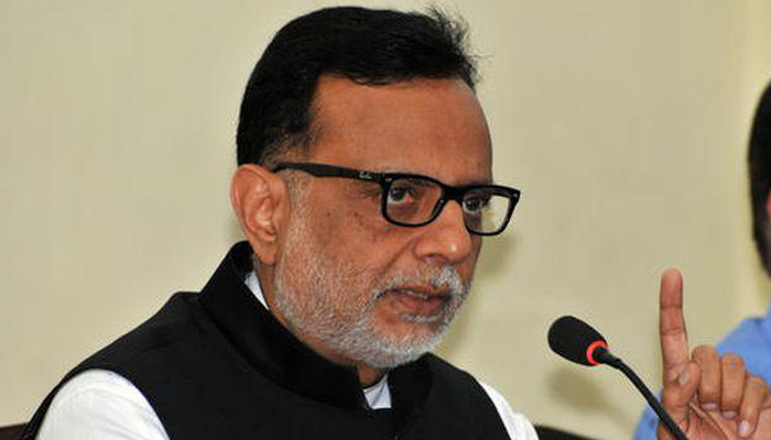 GST rollout on July 1; will create several jobs for youth: Adhia