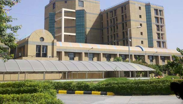 Lucknow trauma centre waives off treatment expenses of poor