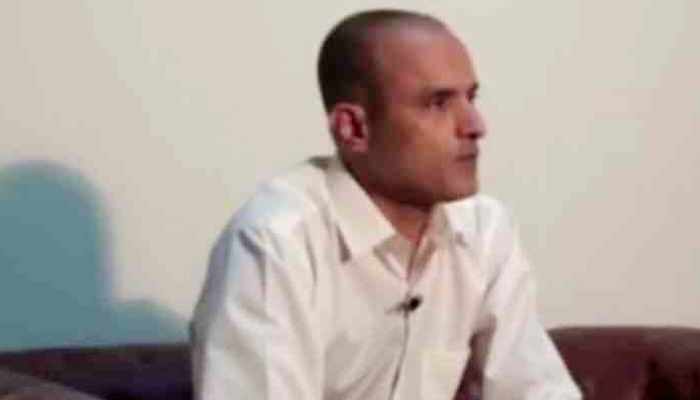 Pak to grant consular access to Kulbhushan Jadhav by Friday: Foreign Office