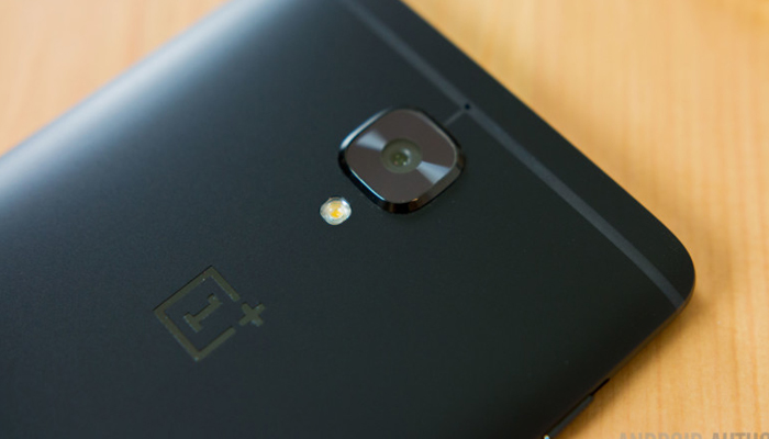 First of its kind: OnePlus 5 to be powered with Snapdragon 835