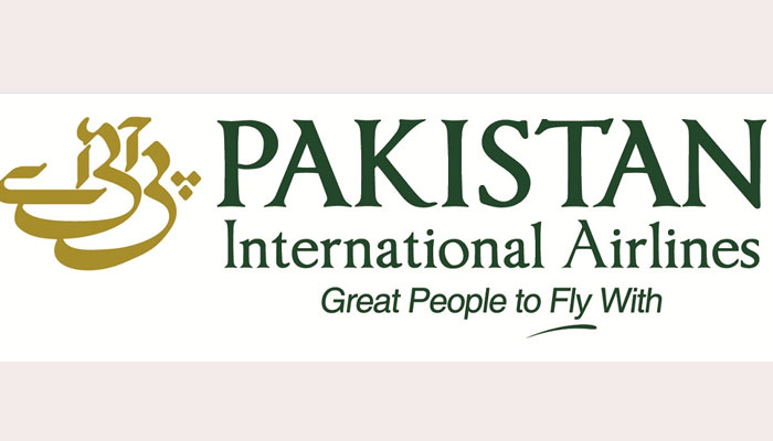 Pakistan International Airline crew returns from UK after plane search