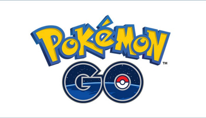 Playing Pokemon Go in church lands Russian in jail