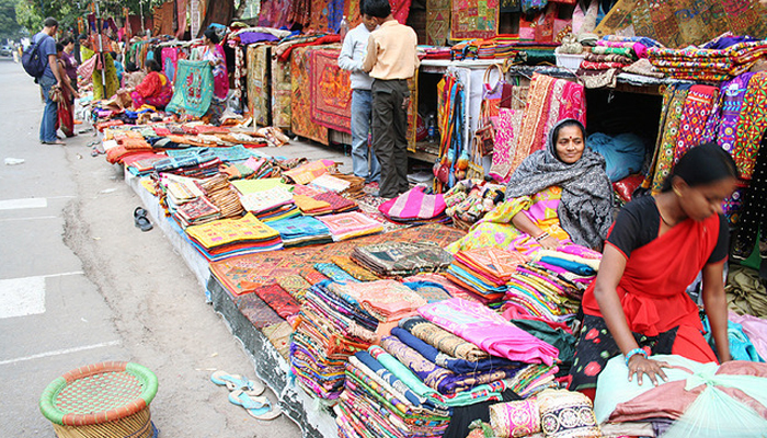 UP government takes another major decision to regularise trade