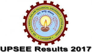 UPSEE 2017 results declared at upsee.nic.in; Check here