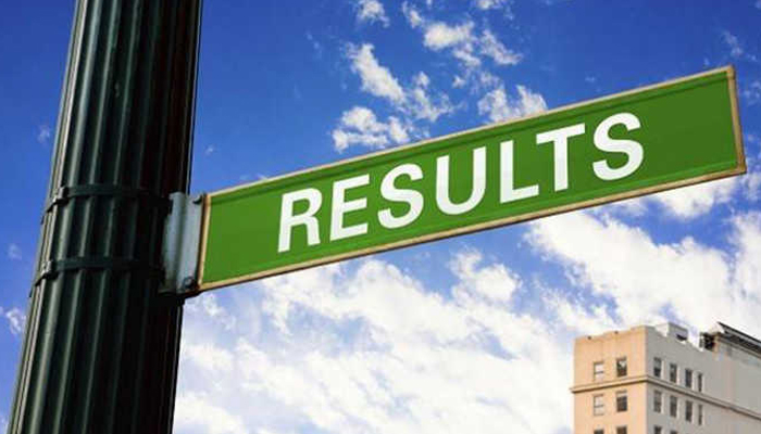WBCHSE HS 12th Result 2017 declared at wbchse.nic.in; Check now