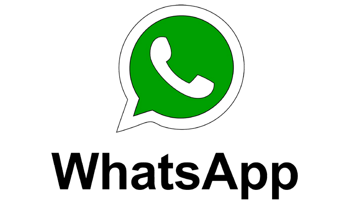 WhatsApp has 1bn daily active users globally