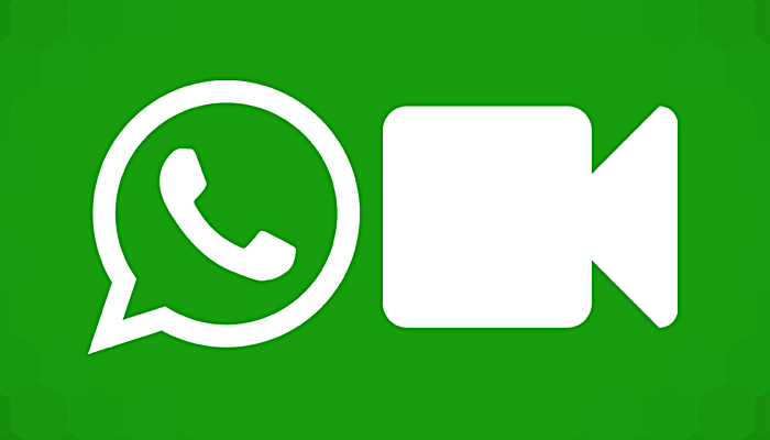 India top country for video calling via WhatsApp
