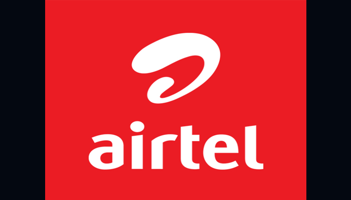 Airtel rides with Ola to offer digital services