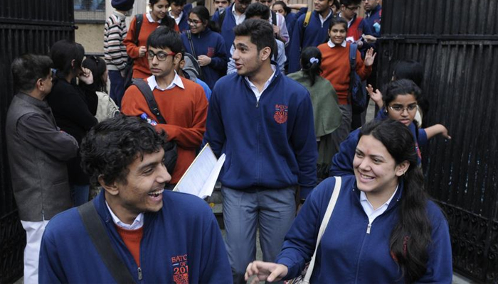 CBSE, ICSE results dates declared | Check here