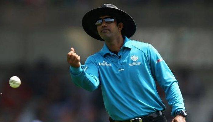 DRS likely to be introduced in T20Is; Umpires to get more rights