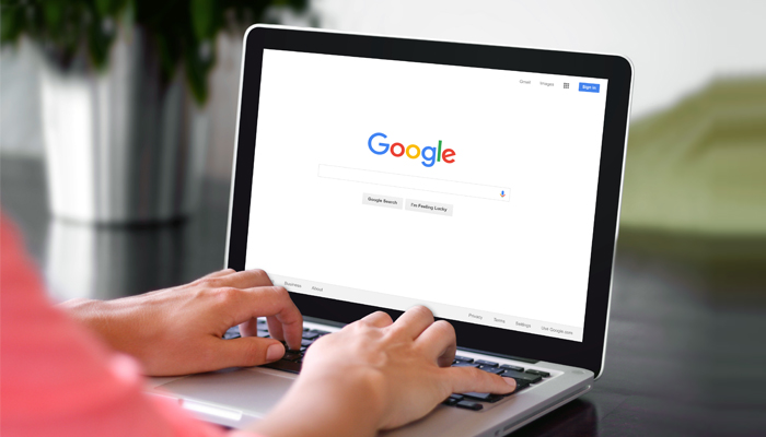 Google adds Personal tab in search results