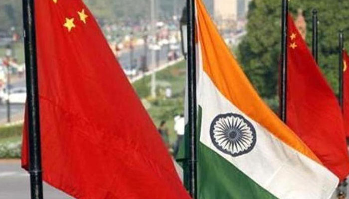 25 Indian doctors stranded in China to return on Tuesday
