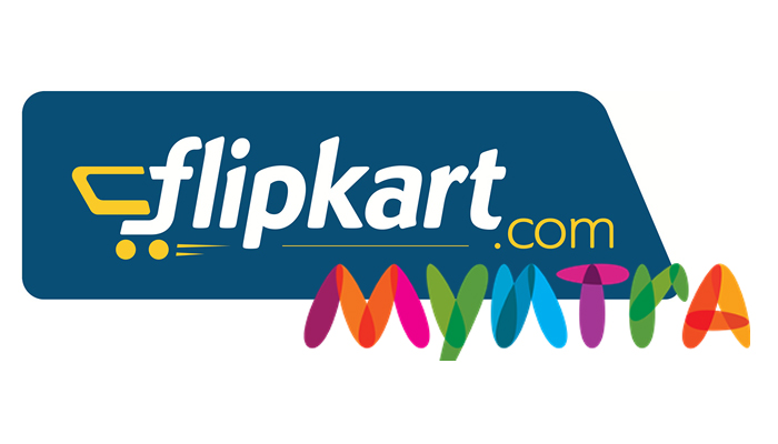 Myntra to join Flipkarts Big 10 sale from May 14 to 18