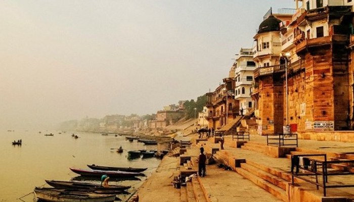 Varanasi can generate 676 MW from solar rooftop panels