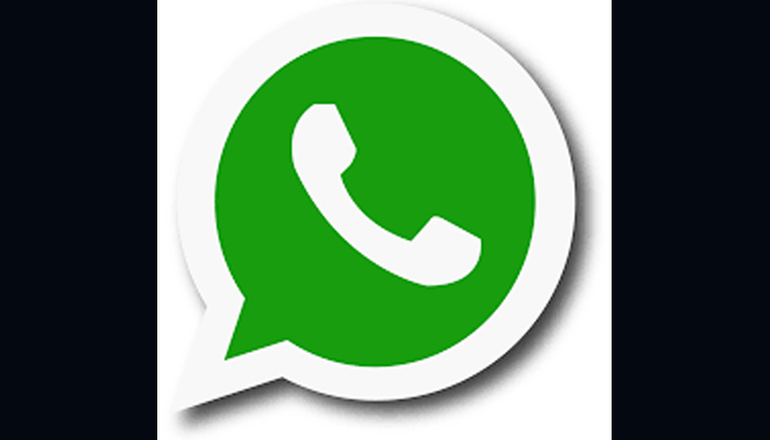 WhatsApp down due to technical glitch; Users left frustrated