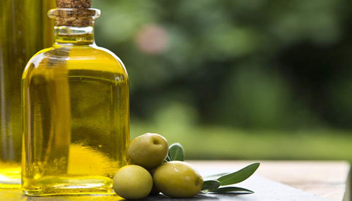 Olive oil nutrient may help prevent brain cancer: Study