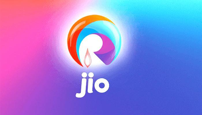 Reliance Jio launches new submarine cable system