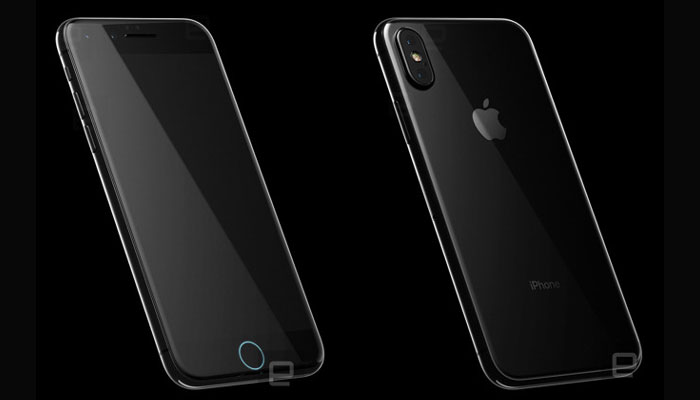 Here is why Apple may not include gigabit support in iPhone 8